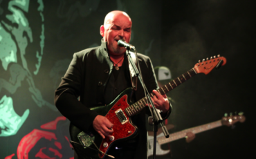 ALAIN-JOHANNES-CHILE-2015-REVIEW-588x361