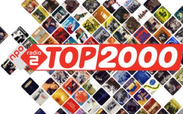 top2000logo